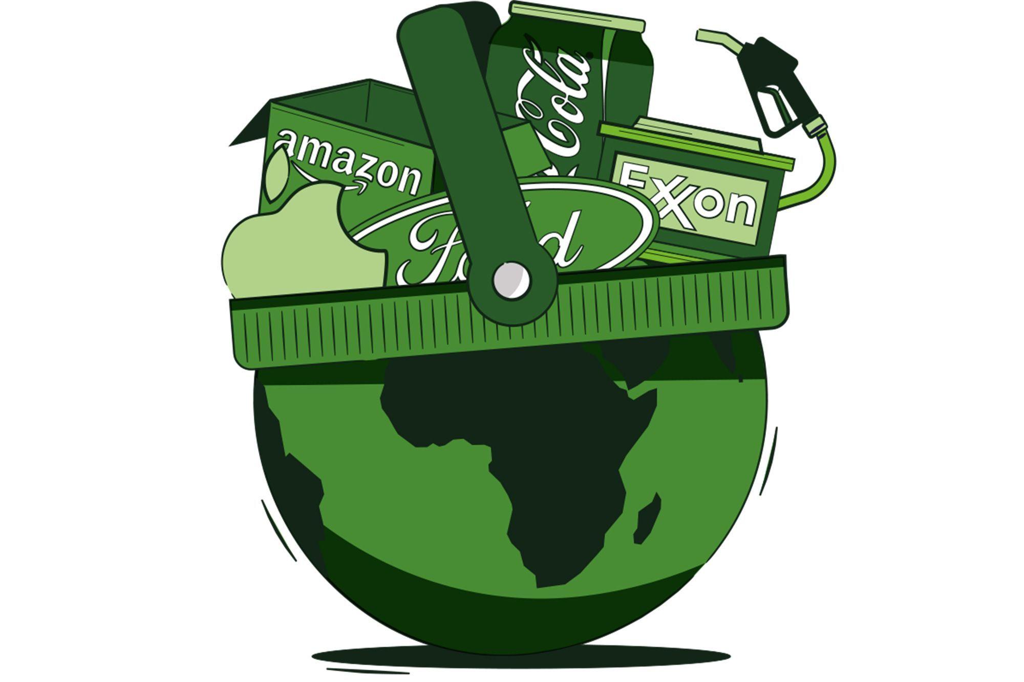 Responsabilite-sociale-et-environnementale-le-sursaut-des-entreprises