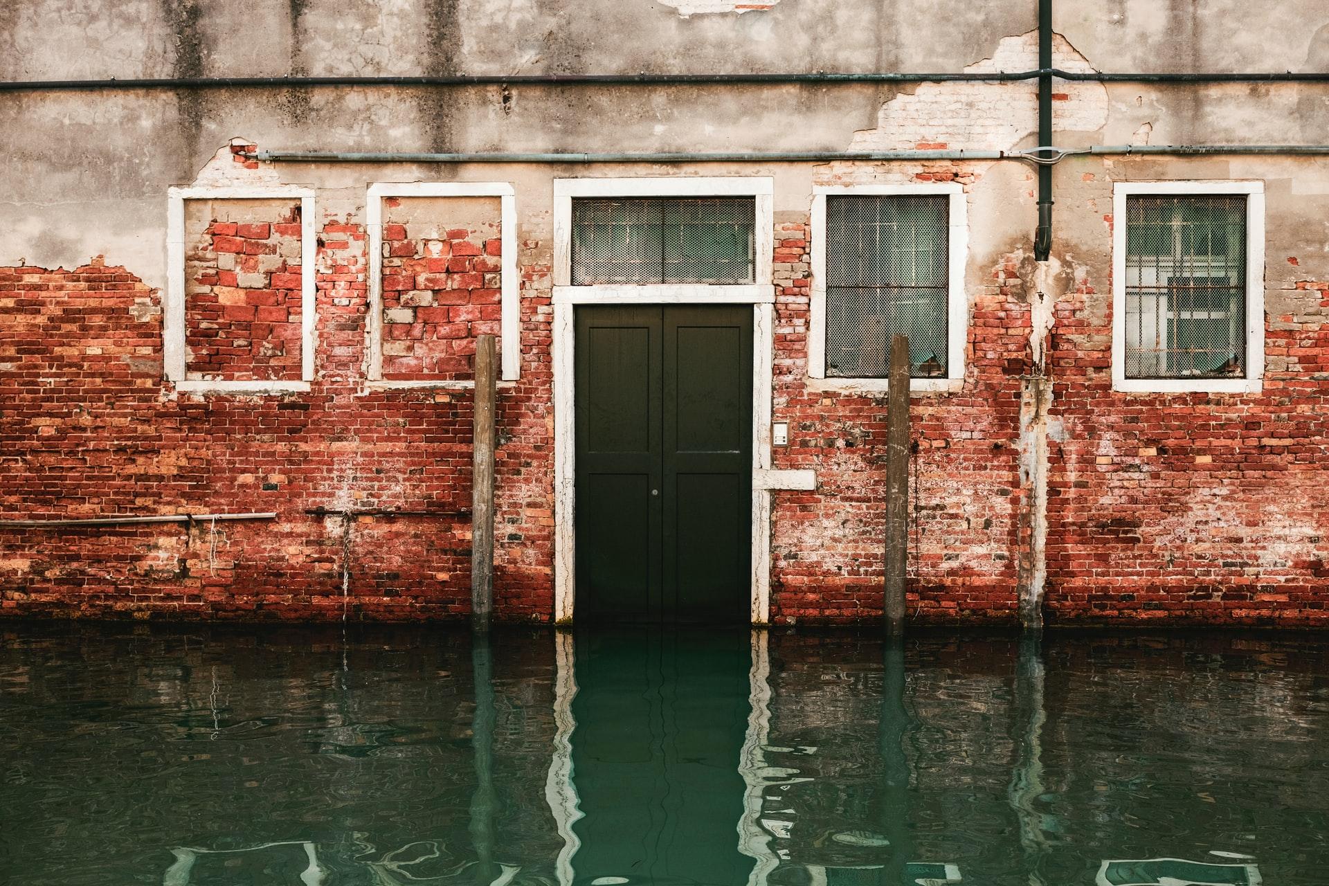 Sedipec : protéger contre les inondations