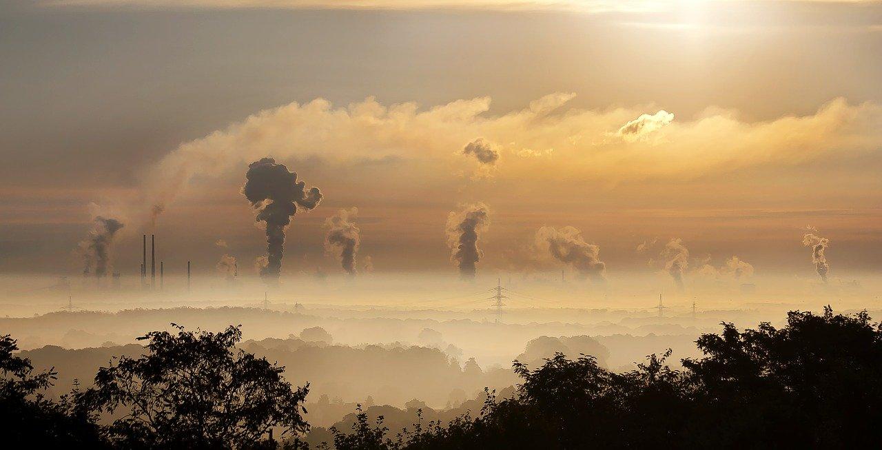 LanzaTech: Captation carbone et microbes