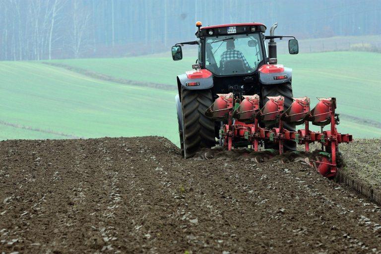 Agriculture : et si le labour ne tuait pas les sols ?